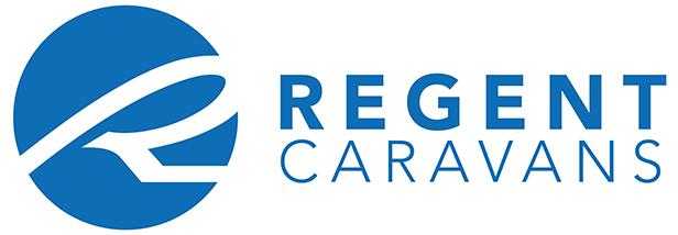 Regent Caravans Australia